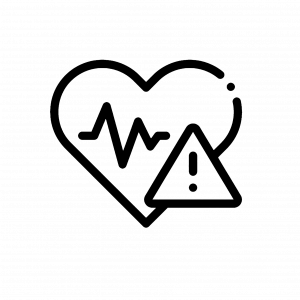 <strong>Lowers Chlolestrol</strong>