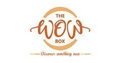 The WOW Box