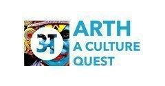 Arth a Cultural Fest