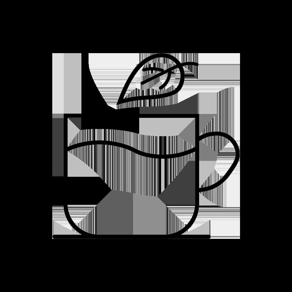 Tea Quantity