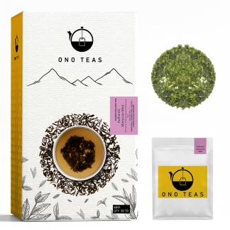 Moroccanmint-teabag