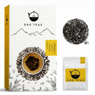 earl grey-teabags