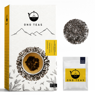 Englishbreakfast-teabag