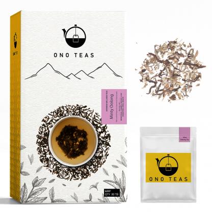 mintyoolong-teabag