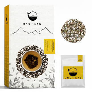 tulsilemongrass-teabag